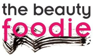 cropped-the-beauty-foodie-logo_FINAL-cropped-448x3361