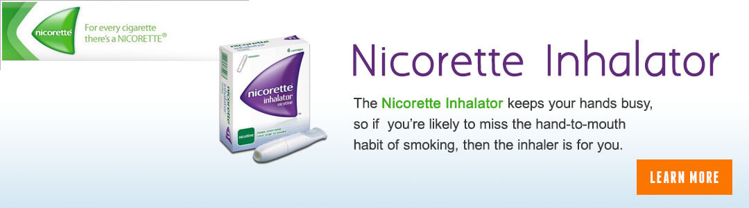 nicorette-inhalator.jpg