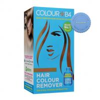 Buy Colour B4 Hair Colour Remover Frequent Use