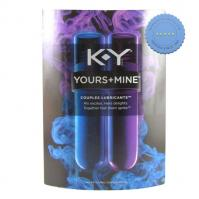 Buy ky yours and mine lubricant -