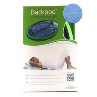 Buy Bodystance Backpod ( Fast International Shipping )