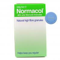 Buy Normacol Granules 500g