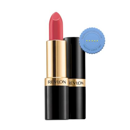 Buy Revlon Superlustrous Lipcolor Parfait Sheer - Prompt Dispatch