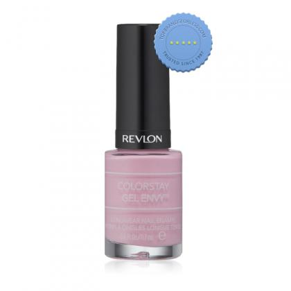 Buy Revlon ColorStay Gel Nail Envy Lucky in Love - Prompt Dispatch