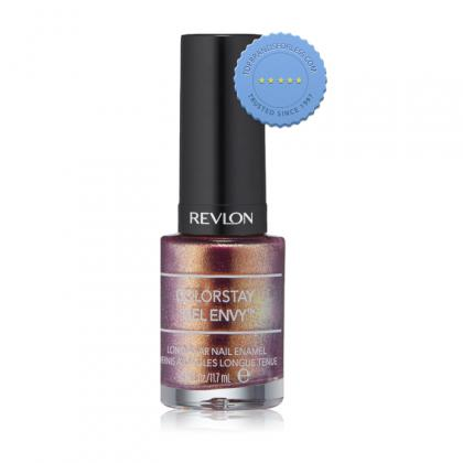 Buy Revlon Colostay Gel Nail Envy Win Big - Prompt Dispatch