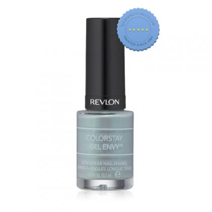 Buy Revlon Colostay Gel Nail Envy Roll the Dice - Prompt Dispatch