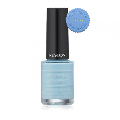 Buy Revlon Colostay Gel Nail Envy To The Chapel - Prompt Dispatch