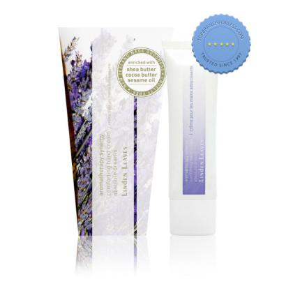 Buy l leaves nourishing h cream abso dreams - Prompt Dispatch