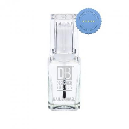Buy db designer brands nail 575 base coat -