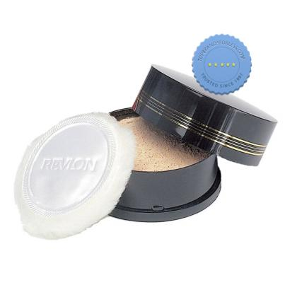 Buy Revlon Touch and Glow Face Powder - Translucent 1