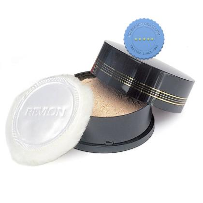 Buy Revlon Touch and Glow Powder Translucent 2 -