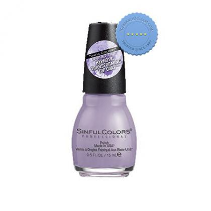 Buy sc get punked top coat purpunk - Prompt Dispatch