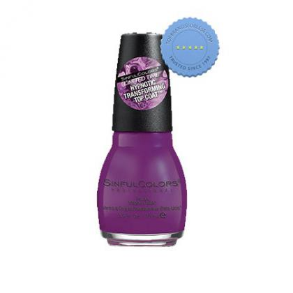 Buy sc get punked top coat punk the town - Prompt Dispatch