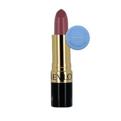 Buy revlon superlustrous lipstick rose and shine - Prompt Dispatch