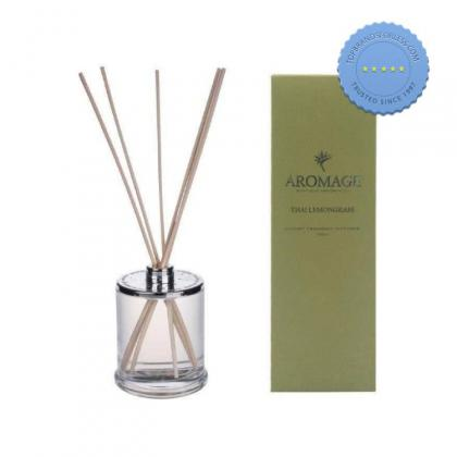 Buy aromage diffuser thai lemongrass 180ml - Prompt Dispatch