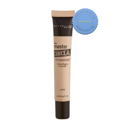 Buy Maybelline Master Concealer Fair 12ml - Prompt Dispatch