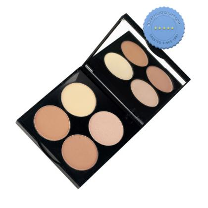 Buy Revlon Sculpt and Highlight Contour Kit Light Medium -