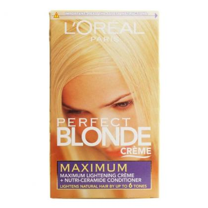 Buy perf blondes maximum -