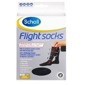 Buy scholl flight socks size 6-9 -