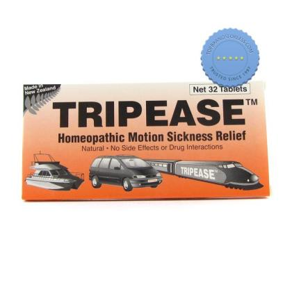 Buy Trip Ease Tablets 32