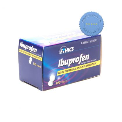 Buy I Profen Tablets 100