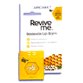 Buy Apicare Revive Me Lip Balm 10g