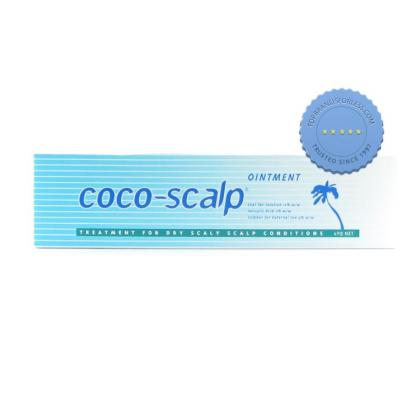 Buy Coco Scalp Ointment 40gm