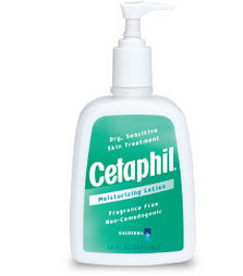 Buy Cetaphil Moisturising Lotion 250ml -