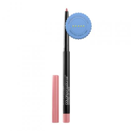 Buy may cs shaping lip liner palest pink - Prompt Dispatch