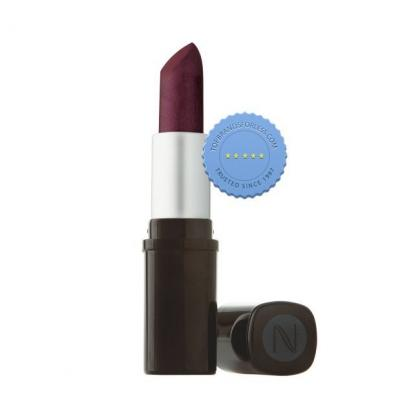 Buy Natio Lip Colour Kiss -