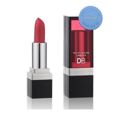 Buy db lip pencil carousel - Prompt Dispatch