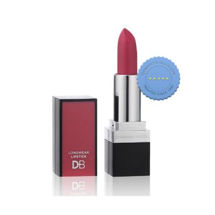 Buy db lip pencil french rose - Prompt Dispatch