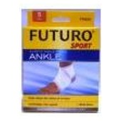Buy futuro ankle wrap around sml -