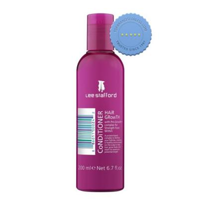 Buy ls hair growth conditioner 200ml -