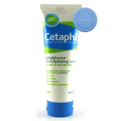 Buy cetaphil daily advance 226gm -