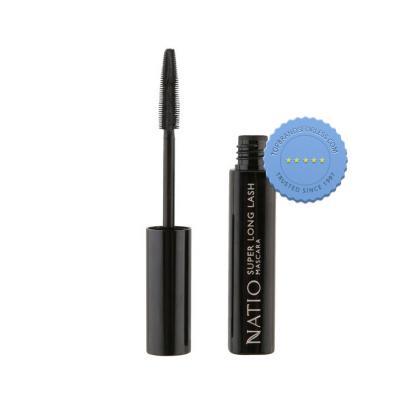 Buy natio super long lash mascara -