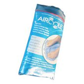 Buy air cycle inflat circulation -