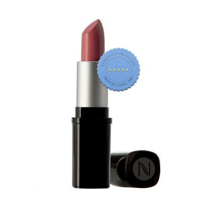 Buy Natio Lip Colour Orchid -