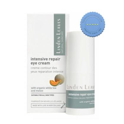 Buy Linden Leaves Intensive Repair Eye Cream