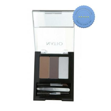 Buy natio brow kit -