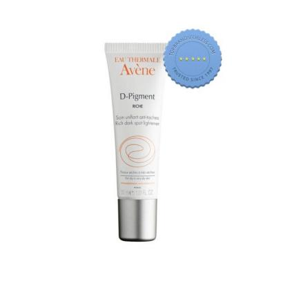 Buy Avene Innovation D Pigment Riche 30ml