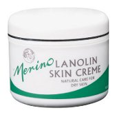 Buy merino cream skin 100g -