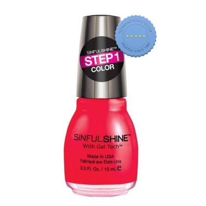 Buy ss nail polish pacinte - Prompt Dispatch