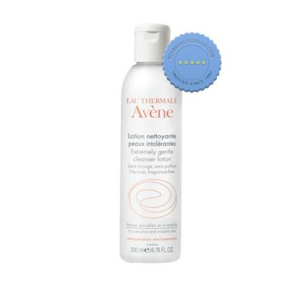Buy Avene Extremely Gentle Cleanser 200ml - Prompt Dispatch