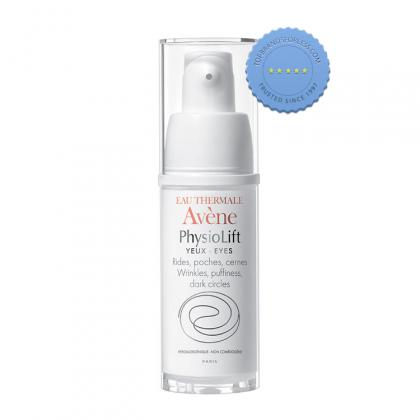 Buy Avene Physiolift Eyes 15ml - Prompt Dispatch