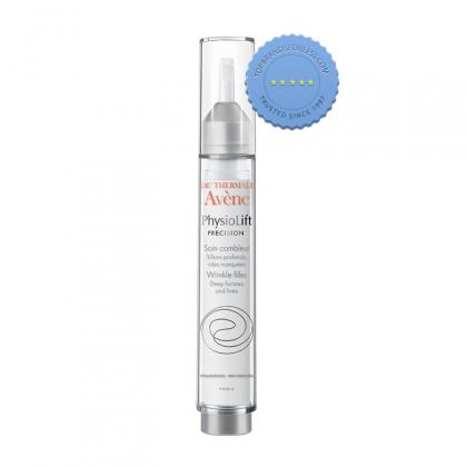 Buy Avene Physiolift Precision Wrinkle Filler 15ml - Prompt Dispatch