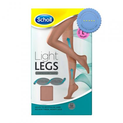 buy scholl light legs 20 den natural large prompt dispatch. Black Bedroom Furniture Sets. Home Design Ideas