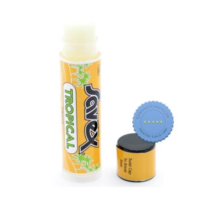 Buy savex tropical stick 4 2g carded - Prompt Dispatch