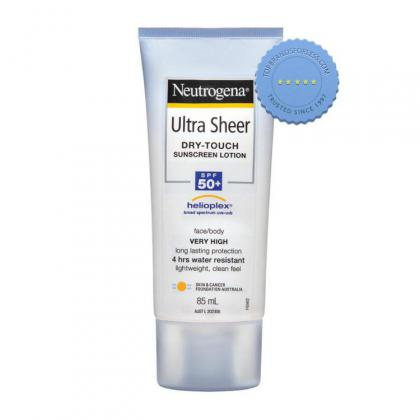 Buy neutrogena ult sheer lotion spf50 85g - Prompt Dispatch