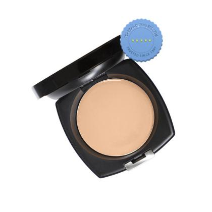 Buy natio cream to powder foundation light - Prompt Dispatch